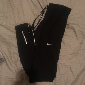Nike DriFit Workout Tights/Leggings